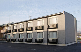 1K Apartment in Takazecho - Ota-shi