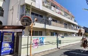 2DK 맨션 in Minamikarasuyama - Setagaya-ku