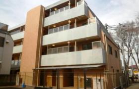 Whole Building {building type} in Kyuden - Setagaya-ku