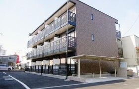 1K Mansion in Kamikita - Osaka-shi Hirano-ku