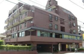 2LDK Mansion in Matsudo - Matsudo-shi