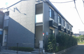 1K Apartment in Katamachi - Fuchu-shi