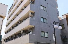 1R Mansion in Futaba - Shinagawa-ku