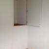 2DK Apartment to Rent in Kumamoto-shi Kita-ku Interior