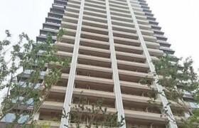 1R Mansion in Kamiosaki - Shinagawa-ku