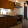 1SLDK Apartment to Buy in Shibuya-ku Kitchen