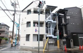 1K 아파트 in Shiba - Kawaguchi-shi