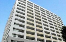 3LDK Mansion in Honcho - Shiki-shi