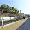 2K Apartment to Rent in Tottori-shi Exterior