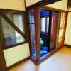 2K House to Buy in Kyoto-shi Nakagyo-ku Interior