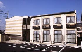 1K Apartment in Oyakita - Ebina-shi
