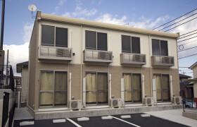 1LDK Apartment in Umemidai - Kizugawa-shi