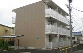 1K Mansion in Daida - Abiko-shi