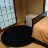 Shared Guesthouse to Rent in Nakano-ku Interior