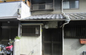大阪市住吉區帝塚山中-1LDK{building type}