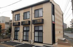 1K Apartment in Hongocho - Saitama-shi Kita-ku