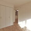 3LDK Apartment to Buy in Higashiosaka-shi Interior