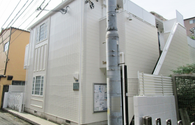 1K Apartment in Kishimachi - Kita-ku