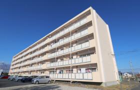 3DK Mansion in Shimotoriwata - Fukushima-shi