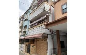 4LDK {building type} in Kohamanishi - Osaka-shi Suminoe-ku