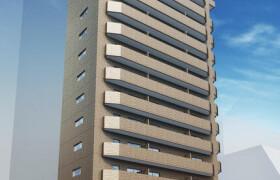 1LDK Mansion in Minamiotsuka - Toshima-ku