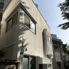 2K House to Buy in Shibuya-ku Interior