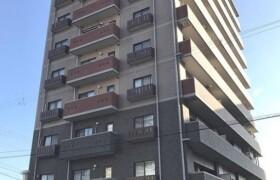 4LDK {building type} in Karahashicho - Otsu-shi