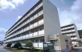 3DK Mansion in Tozu - Kochi-shi