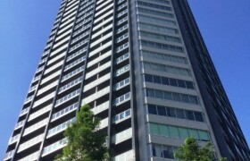2LDK {building type} in Shinonome - Koto-ku