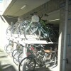 2DK Apartment to Rent in Tachikawa-shi Parking