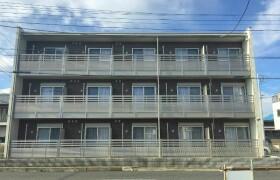 1K Mansion in Nishi - Fujimino-shi
