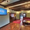 Whole Building Hotel/Ryokan to Buy in Kunigami-gun Onna-son Lobby