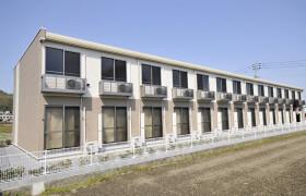 1LDK Apartment in Kokubunjicho nii - Takamatsu-shi