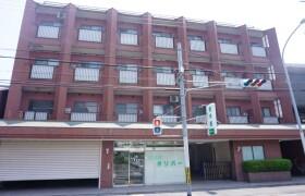 1K Mansion in Shogoin kawaharacho - Kyoto-shi Sakyo-ku
