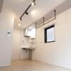 Whole Building Apartment to Buy in Shinagawa-ku Living Room