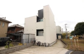 Whole Building {building type} in Inaricho - Chiba-shi Chuo-ku