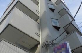Whole Building {building type} in Kitakoiwa - Edogawa-ku