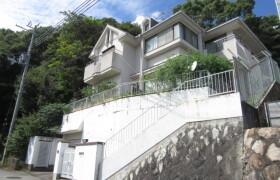 5LDK {building type} in Sumiishicho - Nishinomiya-shi