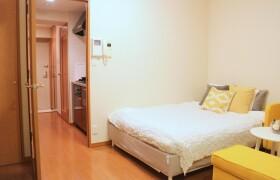 1K Mansion in Minamiazabu - Minato-ku