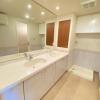 4LDK Apartment to Buy in Setagaya-ku Washroom