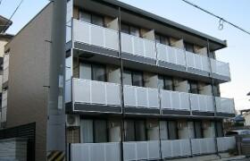 1K Mansion in Oimatsucho - Sakai-shi Sakai-ku