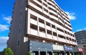 2LDK Mansion in Rokucho - Adachi-ku