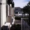 1K Apartment to Rent in Osaka-shi Higashisumiyoshi-ku Interior