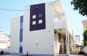 1K Apartment in Iguchi - Mitaka-shi