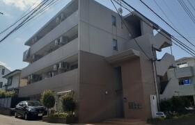 1K Mansion in Tsurugamine - Yokohama-shi Asahi-ku