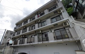 1R {building type} in Sakuragaoka - Yokohama-shi Hodogaya-ku