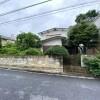1SLDK House to Buy in Itabashi-ku Exterior