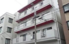 1DK Mansion in Eitai - Koto-ku