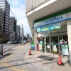 Whole Building Apartment to Buy in Kita-ku Convenience Store