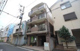 Whole Building {building type} in Okurayama - Yokohama-shi Kohoku-ku